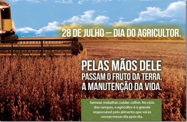 Dia do agricultor - 28.07[2]