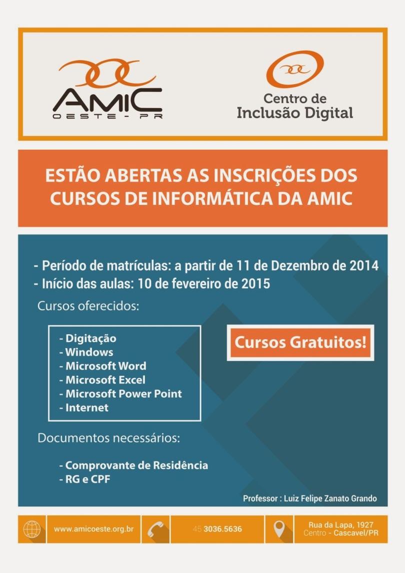 Informatica Onibus 2015 (1300 x 1838)