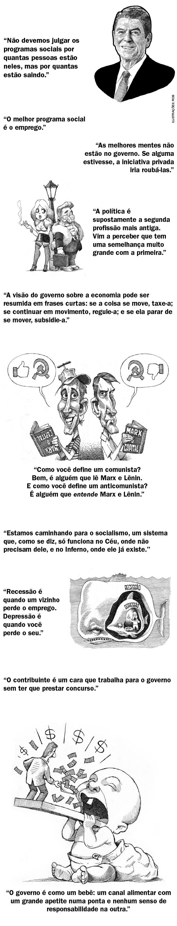reagan-31-1-2015-vejamercados
