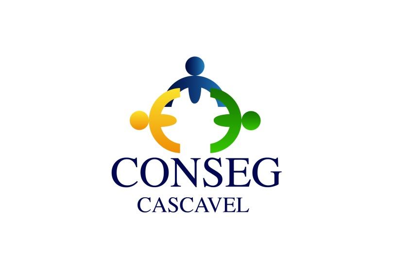 conseg _ logo-01