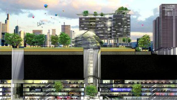 150428192536_singapore_science_city_464x261_jtccorporation