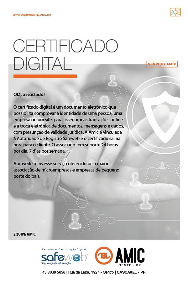 amic+_+certificado+digital+-+email-01