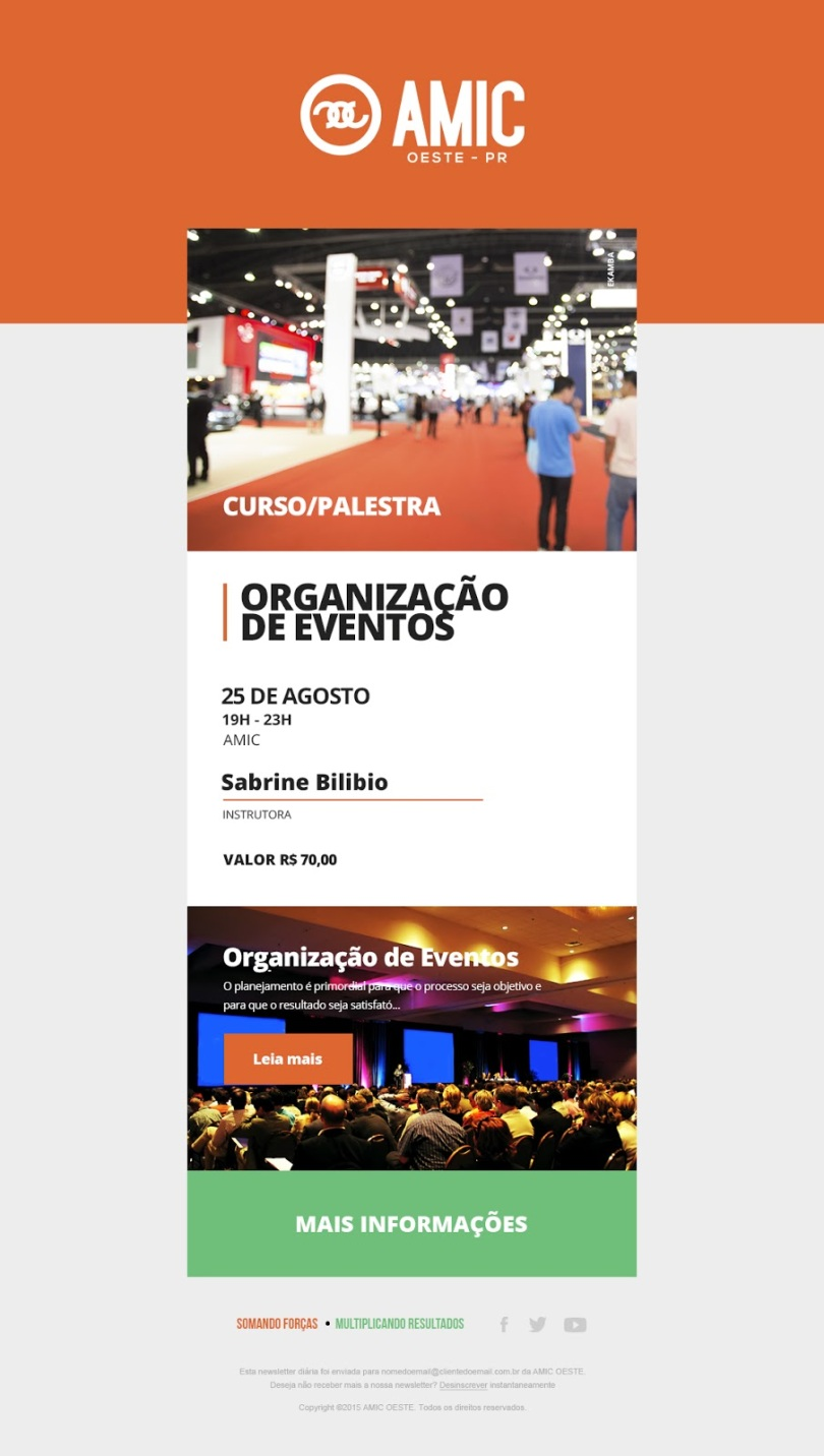 Organizacao-de-eventos