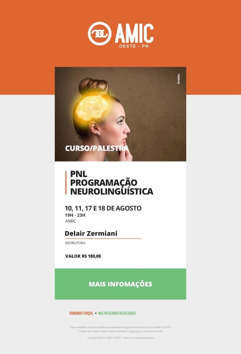 PNL+1111111