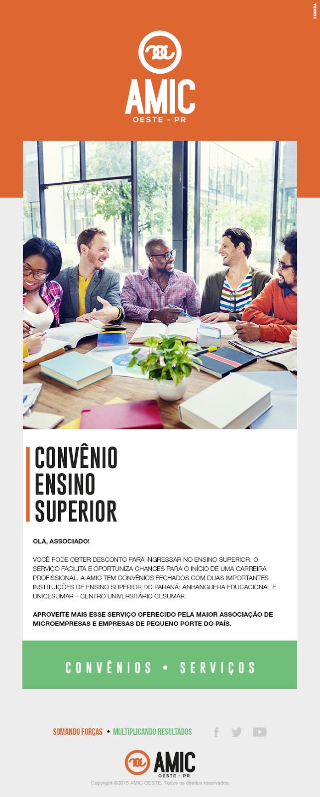 amic-_-convenio-universidade---email (1)